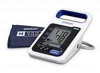 Автоматический тонометр OMRON HBP-1300 (HBP-1300-E)