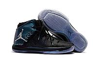 Кроссовки Баскетбольные NIKE AIR JORDAN XXXI All Star, фото 1