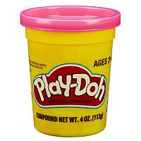 B6756 Play-Doh 1 Баночка (в ассорт.)