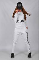 """Спортивний костюм (Спортивный костюм """"Dreams""""), фото 1"""