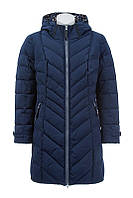Пальто женское Vlasta(VLCB-V502)