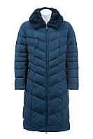 Пальто женское Vlasta(VLCB-V503/3426)