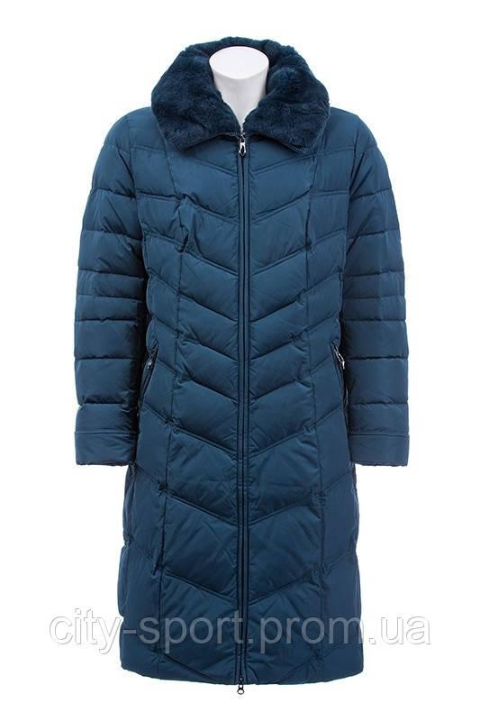 b9c1f119 Пальто женское Vlasta(VLCB-V503/3426), цена 2 590 грн., купить в ...