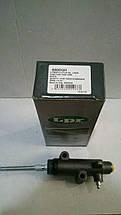 LPR 8800GH рабочий цилиндр сцепления ВАЗ 2101-2107