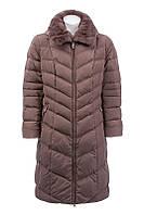 Пальто женское Vlasta (VLCB-V503/2478)