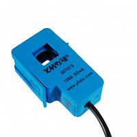 Датчик переменного тока 100А SCT-013-000, фото 1