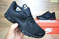 Беговые кроссовки женские фри ран для бег+зал+фитнес