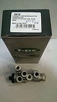 LPR 9918 регулятор тормозного давления ВАЗ 2108-2109