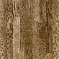 Паркетная доска Grabo/Prima Floor Дуб Античный 3х полосный