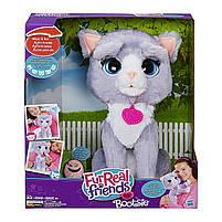 Интерактивная кошка Бутси FurReal Friends Bootsie B5936, фото 2