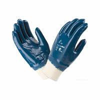 Перчатки MIK МБС нитриловые