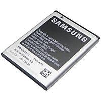 Аккумуляторная батарея Samsung for S8600/S55830/S5690/I8530/I8150 (EB504465VU / EB484659VU / 23413)