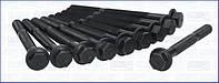 Болты головки блока Doblo/Fiorino/Punto/Qubo/Tipo 1.2/1.4 01-
