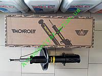 Амортизатор газомасляный Monroe 16470 (Fiat Doblo