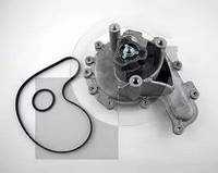 Водяной насос Ducato/Jumper 2.2HDi 06-