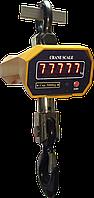 Крановые весы OCS-10t-XZ1