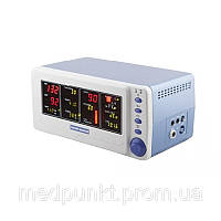 Витальный монитор пациента G2A (HEACO)