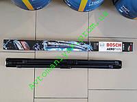 Бескаркасные щетки стеклоочистителя дворники Bosch 3 397 009 051 (Skoda Fabia Roomstar) 530мм