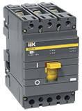 Доп.контакт ДК-630/800/1600А (40/43) ИЭК
