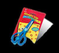 Ножницы детские Magic-up scissors KS115