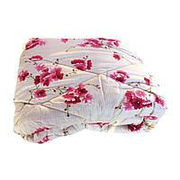 Одеяло с искусственным наполнителем