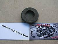 Заглушка на корпус (Уплотнительная крышка) 974689 Volvo, фото 1