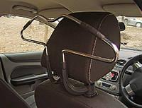 Вешалка-плечики автомобильная Koto H608