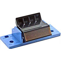 Тормозная площадка HP LJ 1010/1020 BASF (RM1-0648-000)