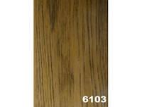 Дуб золотой 6103