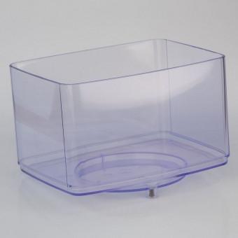 reservuar-dlia-coolmart-cm-201