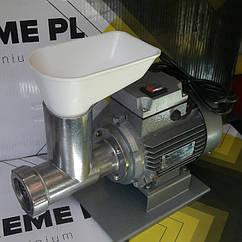 Томатный пресс ТШМ-2 + мясорубка (Полтава) мощностью 450 Вт