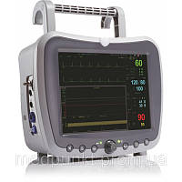 Портативный монитор пациента G3H (HEACO)