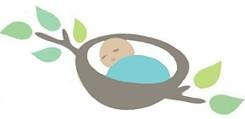 Интернет магазин детских товаров «BabySoon»