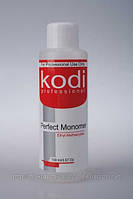 Мономер фиолетовый Kodi (100мл)
