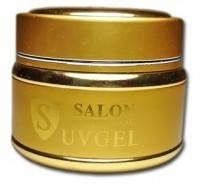Био-гель прозрачный Salon Professional (15мл)