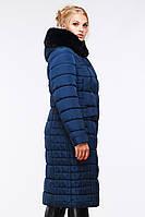 Зимняя женская куртка Лара