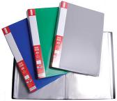 Папки пластиковые и картонные,архивные коробы