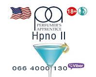 Hpno II ароматизатор TPA