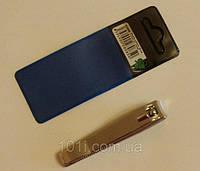 Книпсер для ногтей маленький DUP 02-8085