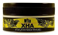 Хна для тату и росписи тела черная Nila 25 гр