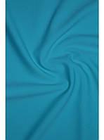 Габардин светло голубой, фото 1