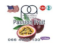 Passion Fruit ароматизатор TPA (Страстоцвет) 250мл