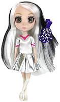 Кукла Shibajuku Girls Мини Мики 15 см (HUN4561-2)
