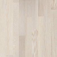 Паркетная доска Grabo/Prima Floor Дуб Выбеленый 3х полосный