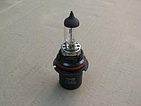 Лампа галогенная Philips HB5 9007 12V 65/55W