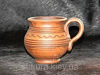 Чашка для кофе, фото 1