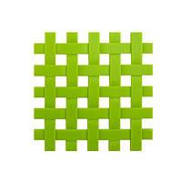 Силиконовый коврик (подставка)