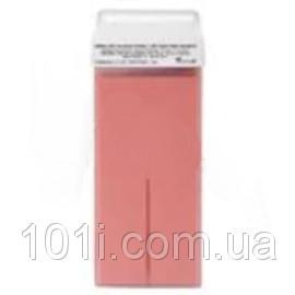 Воск кассетный с оксидом титана 100г Depilia - Интернет-магазин «Моё дело» в Харькове