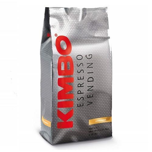 Кофе в зернах KIMBO ARMONICO 1 кг.