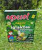 Удобрение Agrecol для ХВОЙНЫХ растений от пожелтения хвои 1,2кг (гранулированное)